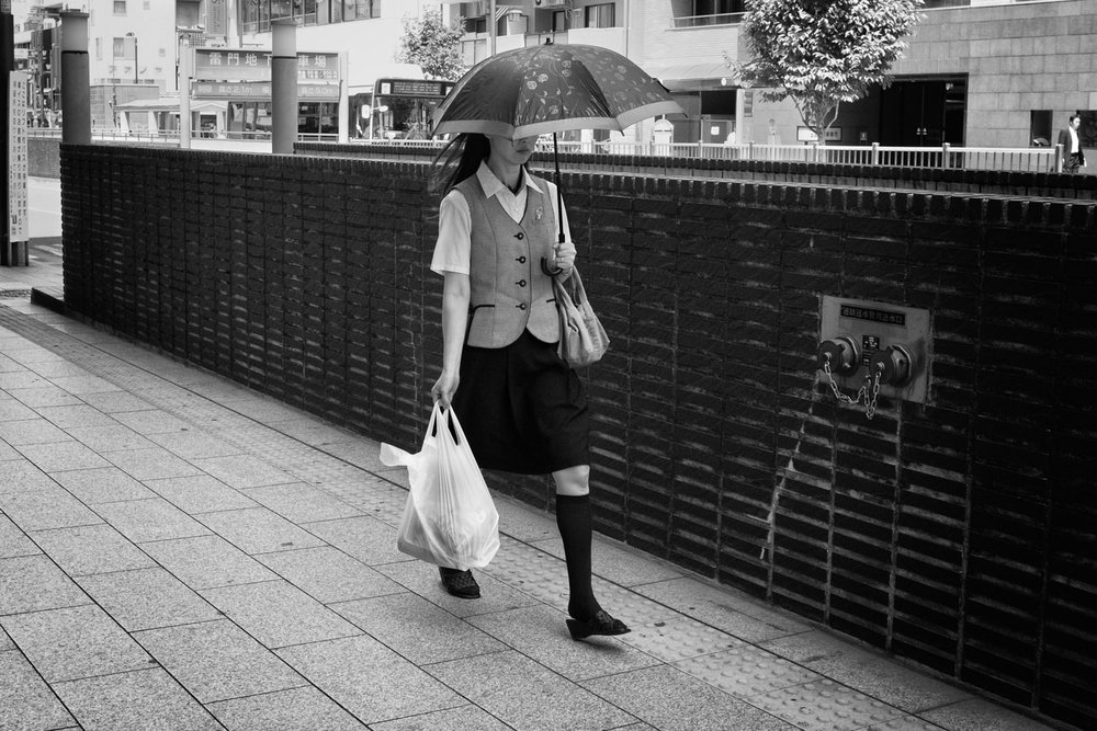 Japan-street-photography-15.jpg