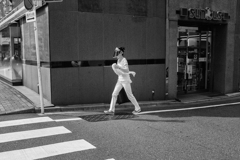 Japan-street-photography-17.jpg