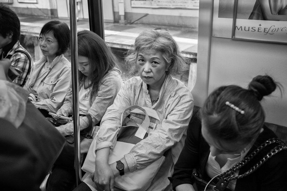 Japan-street-photography-21.jpg