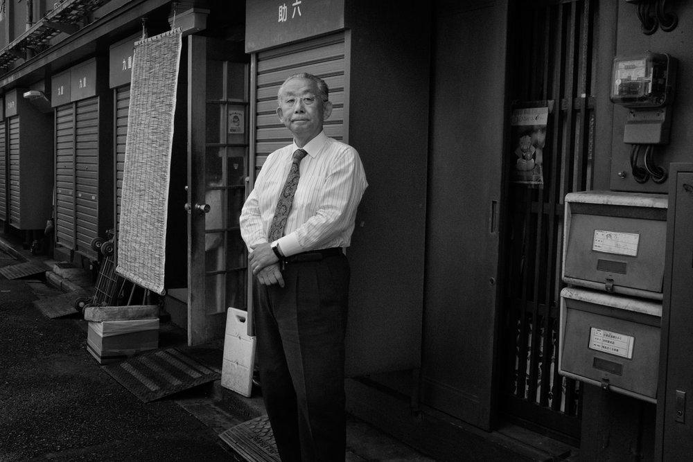 Japan-street-photography-27.jpg