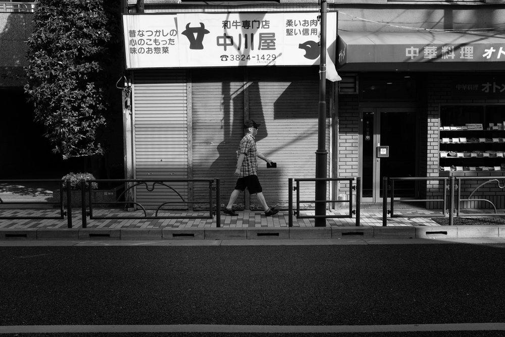 Japan-street-photography-26.jpg
