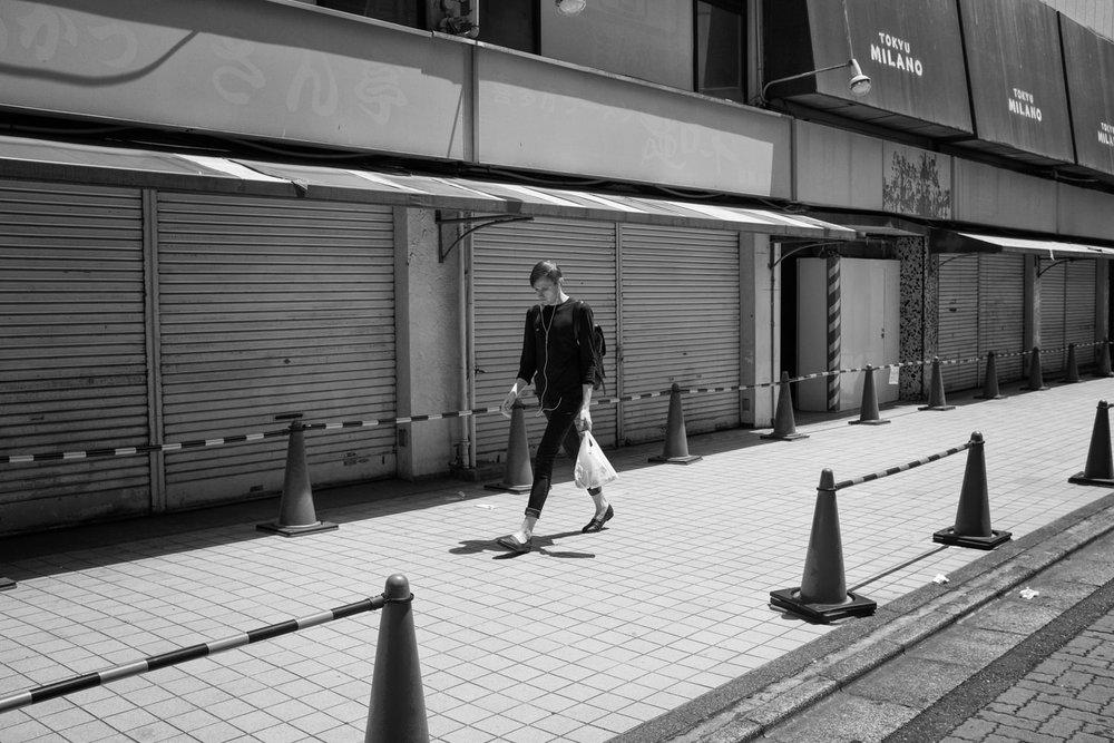 Japan-street-photography-34.jpg