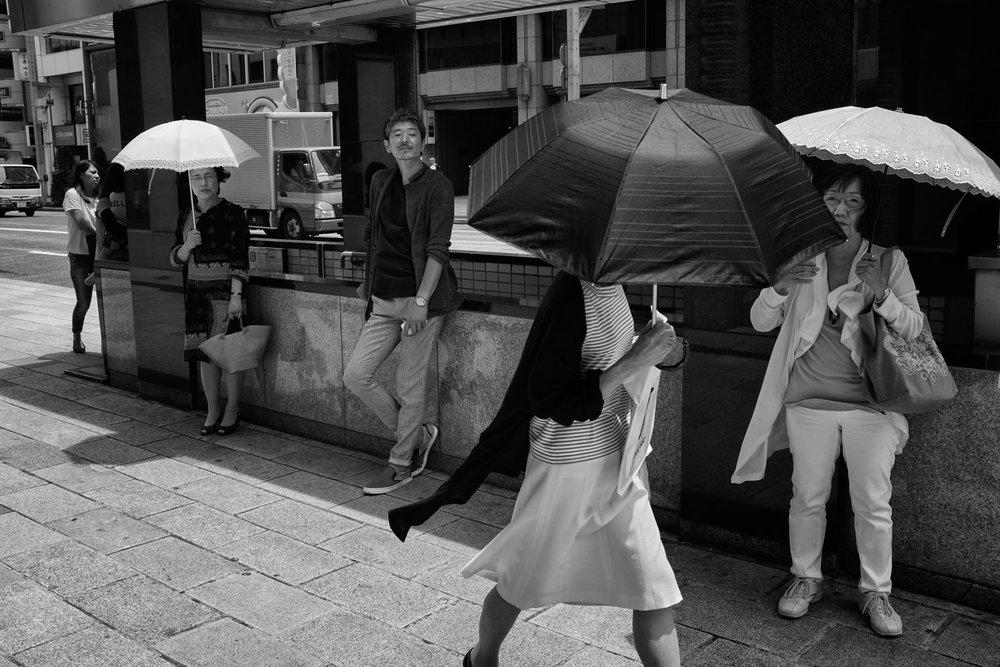 Japan-street-photography-35.jpg