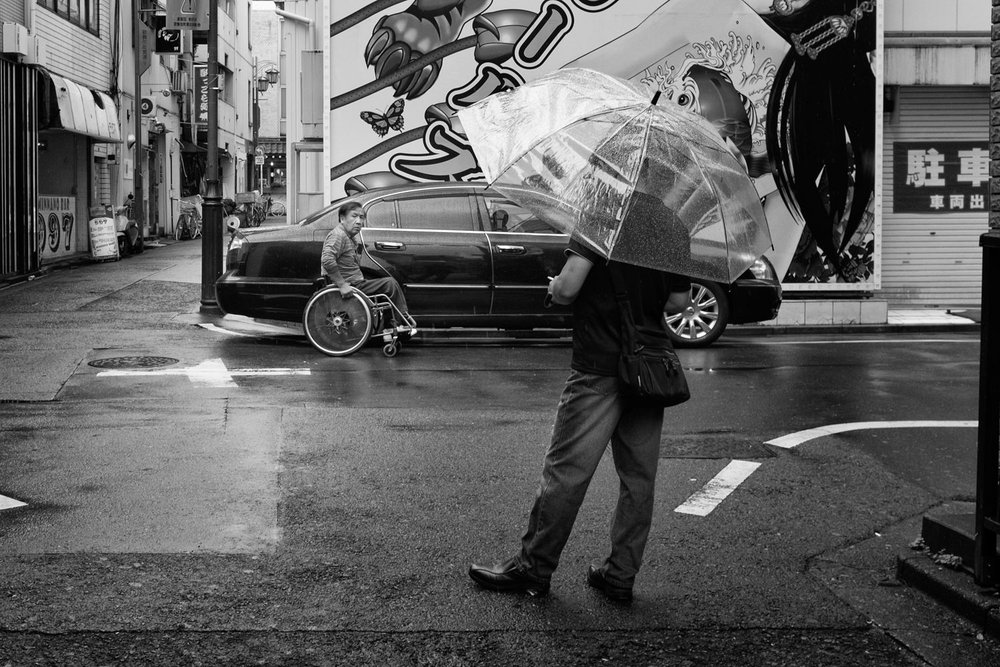Japan-street-photography-37.jpg