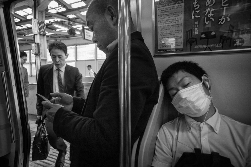 Japan-street-photography-43.jpg