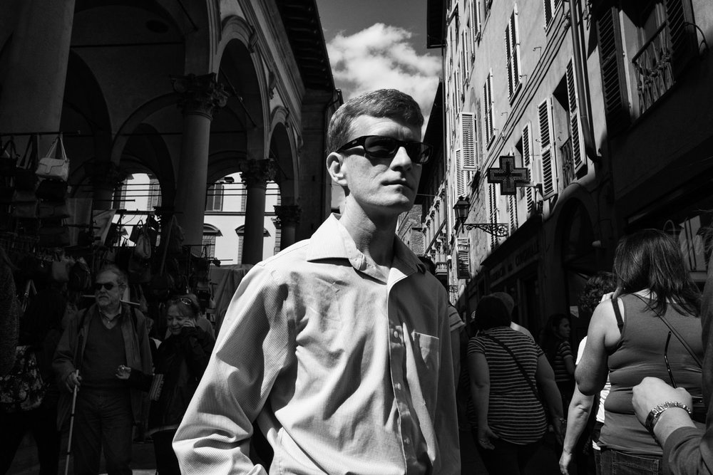 Street_Photography_Firenze_2016_03.jpg