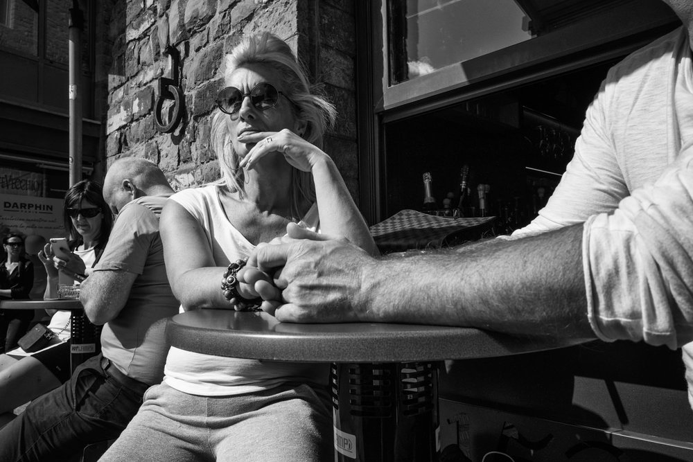 Street_Photography_Firenze_2016_05.jpg