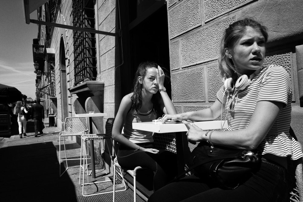 Street_Photography_Firenze_2016_01.jpg