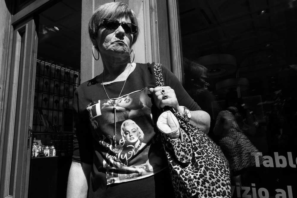 Street_Photography_Firenze_2016_02.jpg