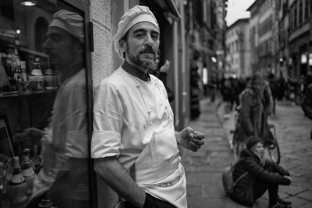 Portfolio_Street_Photography_Firenze_2014_december-5.jpg