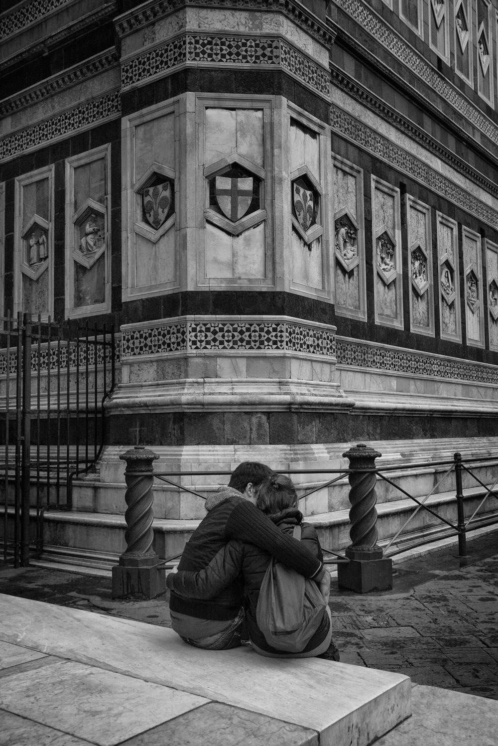 Portfolio_Street_Photography_Firenze_2014_december-6.jpg