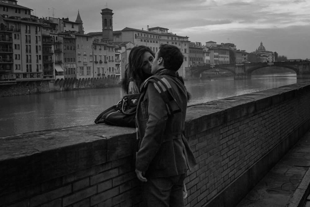 Portfolio_Street_Photography_Firenze_2014_december-8.jpg