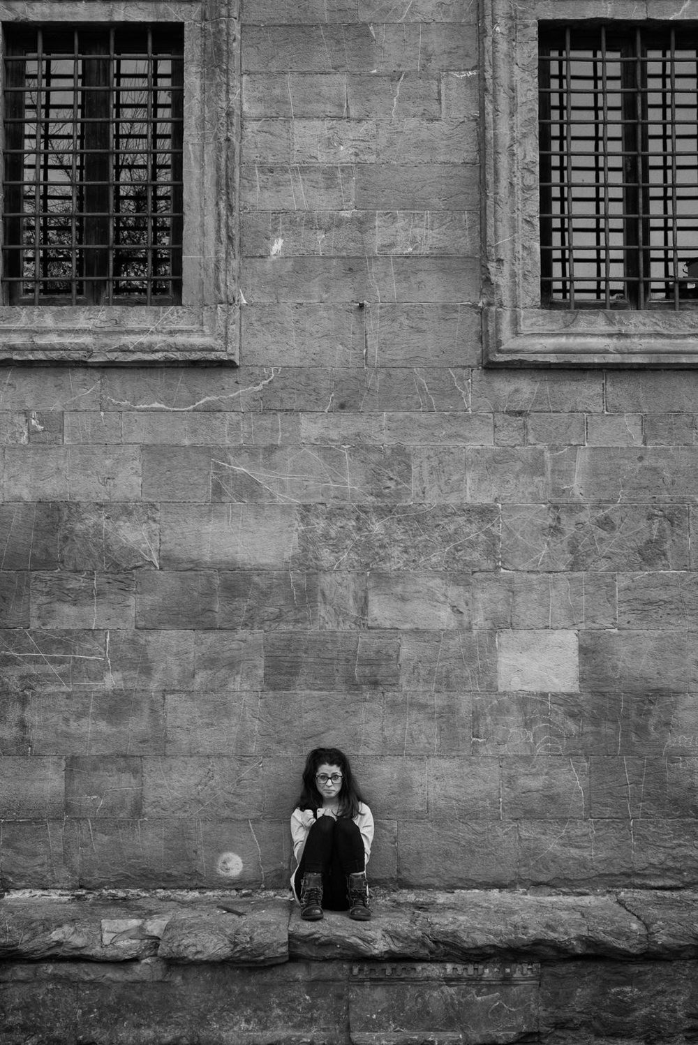 Portfolio_Street_Photography_Firenze_2014_december-11.jpg