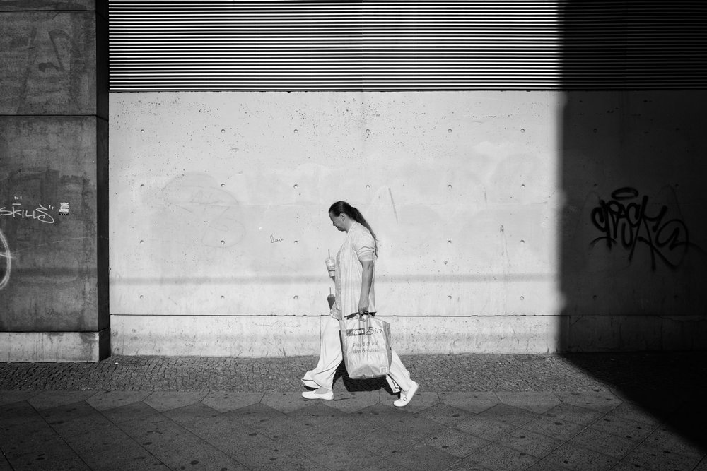berlin-street-photography-2015-009.jpg