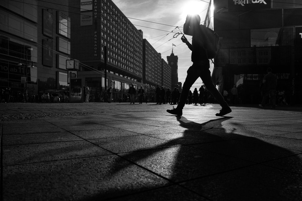 berlin-street-photography-2015-013.jpg