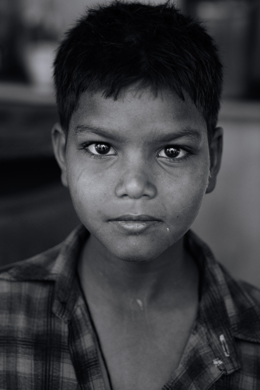 Portfolio_Travels_India_2013_05.jpg