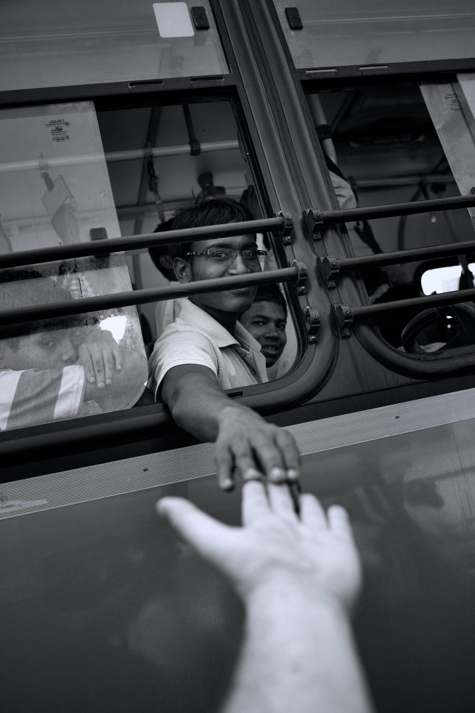 Portfolio_Travels_India_2013_10.jpg