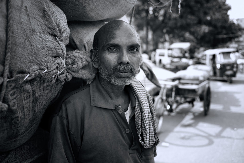 Portfolio_Travels_India_2013_12.jpg