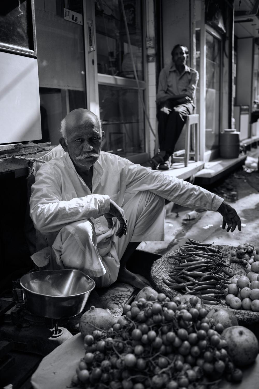Portfolio_Travels_India_2013_19.jpg