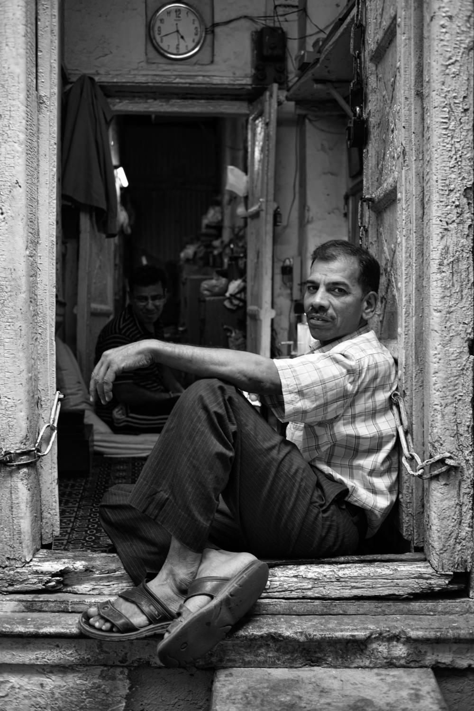 Portfolio_Travels_India_2013_21.jpg