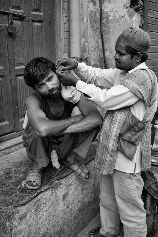 Portfolio_Travels_India_2013_24.jpg