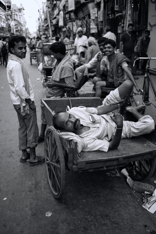 Portfolio_Travels_India_2013_23.jpg