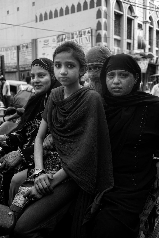 Portfolio_Travels_India_2013_31.jpg
