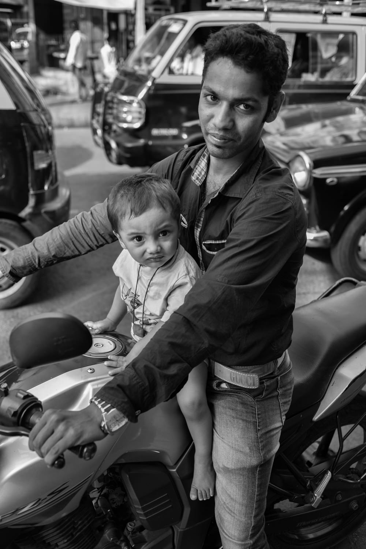 Portfolio_Travels_India_2013_36.jpg