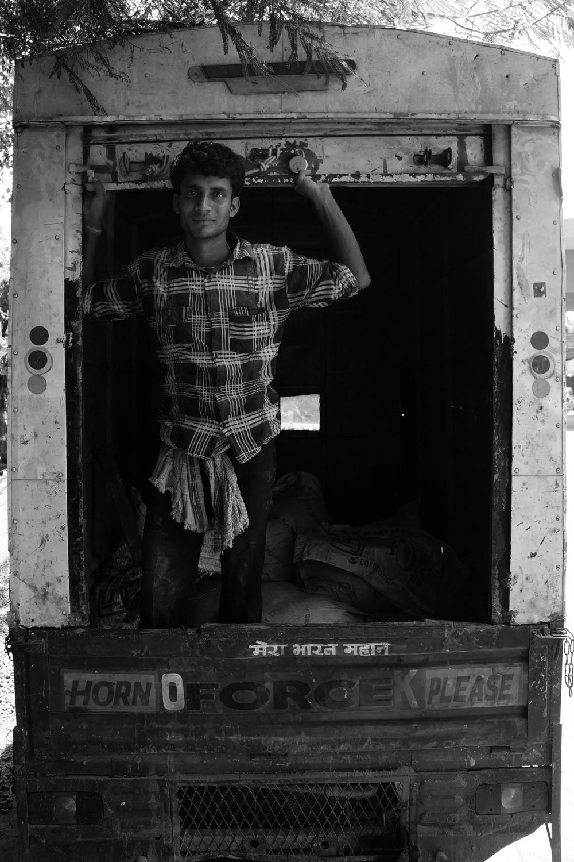 Portfolio_Travels_India_2013_37.jpg