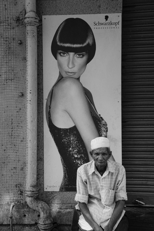 Portfolio_Travels_India_2013_45.jpg