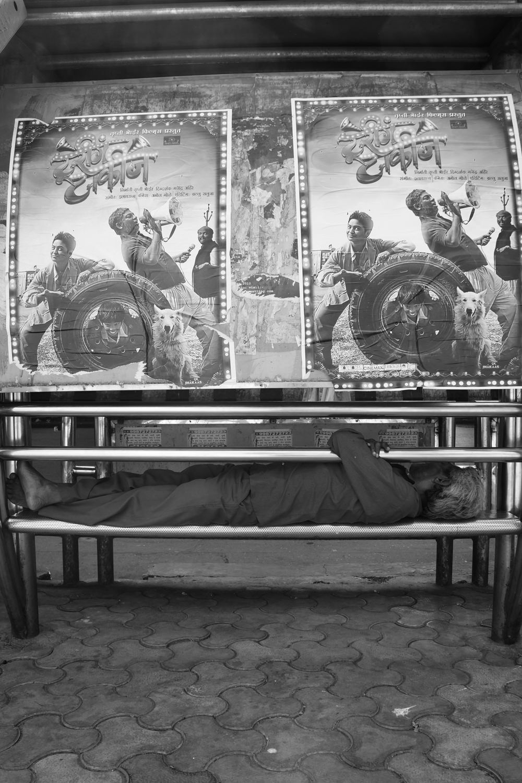 Portfolio_Travels_India_2013_46.jpg