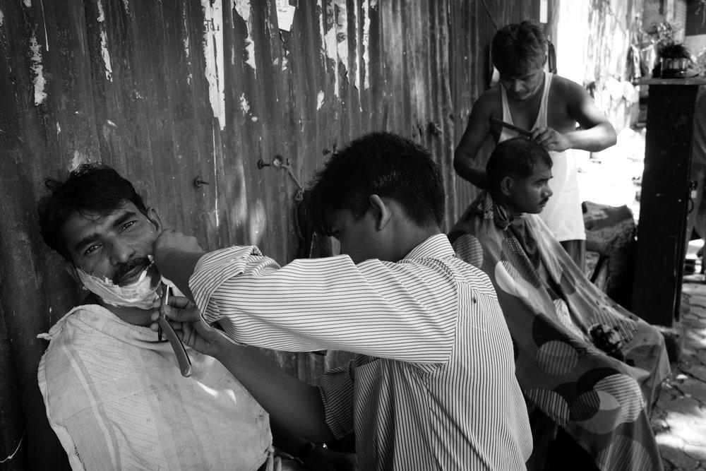 Portfolio_Travels_India_2013_47.jpg