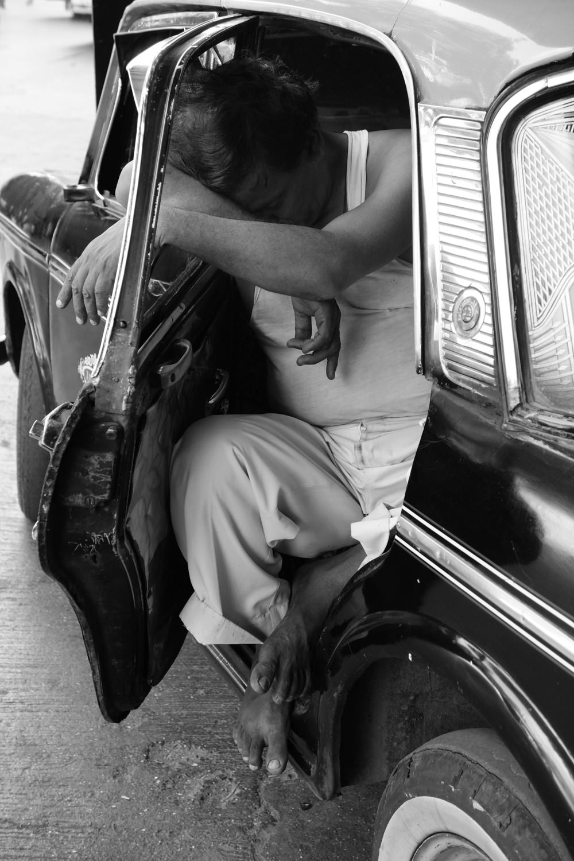 Portfolio_Travels_India_2013_48.jpg