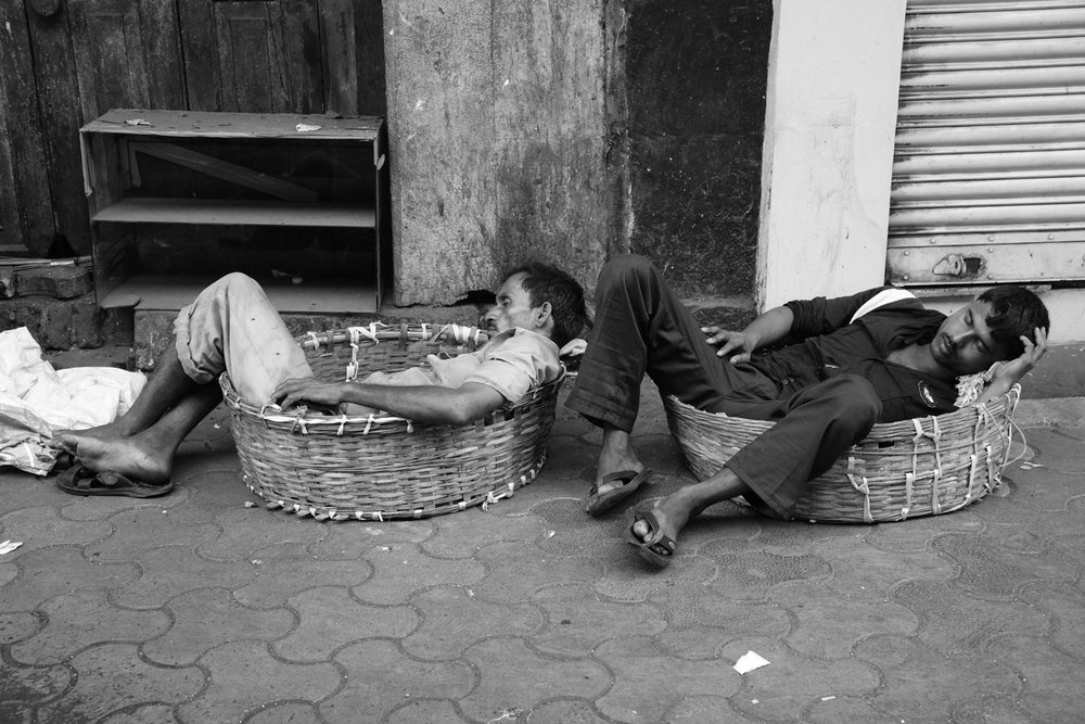Portfolio_Travels_India_2013_51.jpg