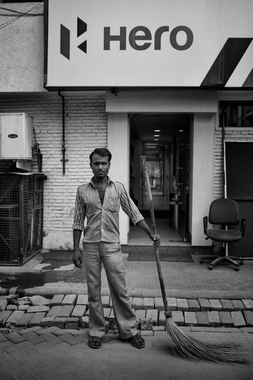 Portfolio_Travels_India_2013_03.jpg