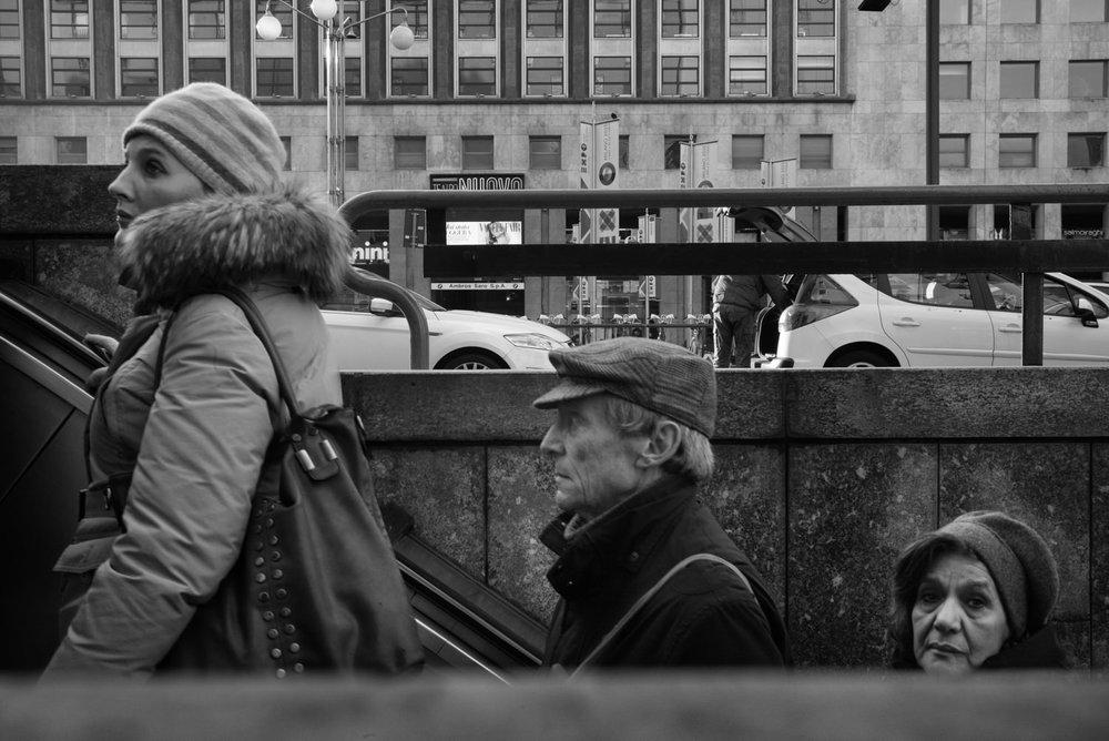 2015-Milano-Eolo-Perfido-Street-Photography-044.jpg