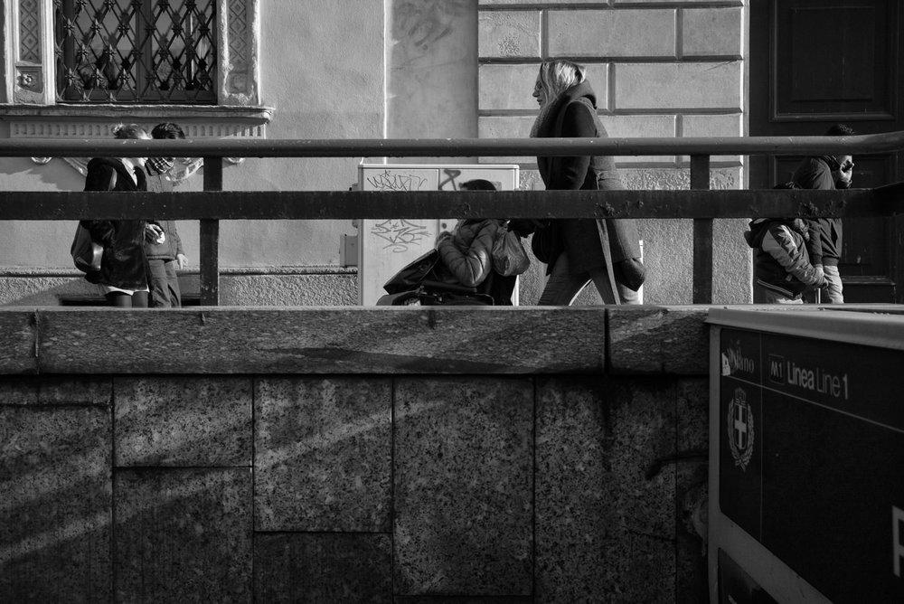 2015-Milano-Eolo-Perfido-Street-Photography-045.jpg