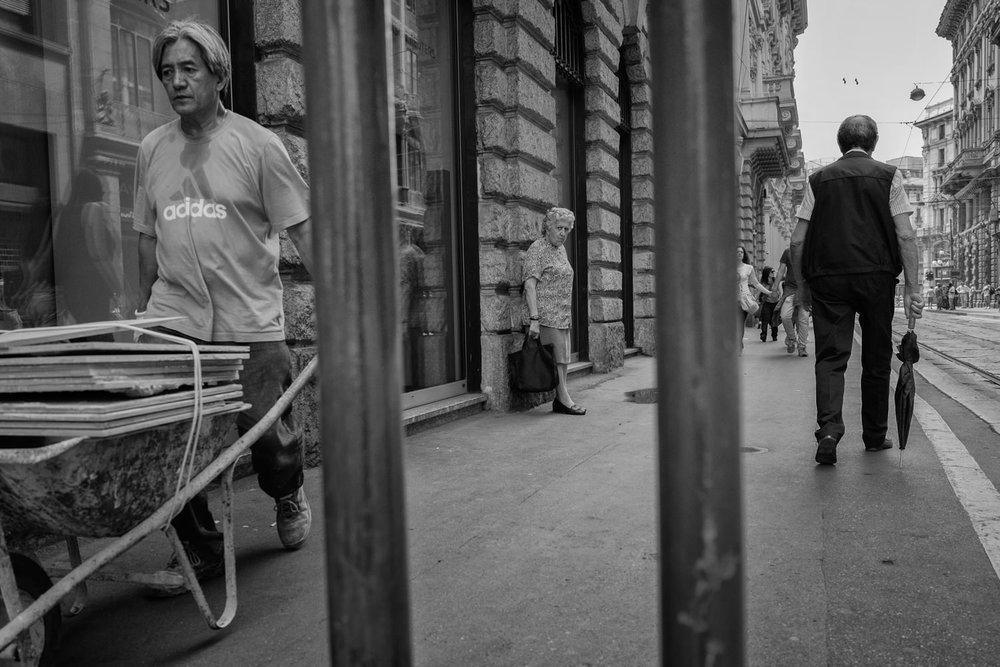 street-photography-leica-q-milano-2015-0003.jpg