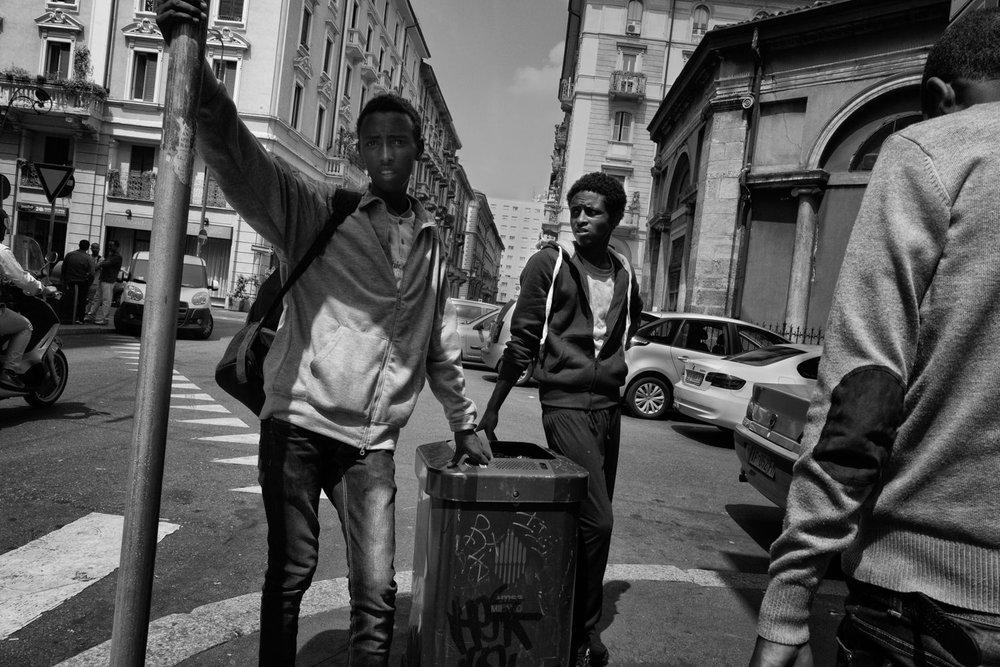 street-photography-leica-q-milano-2015-0007.jpg