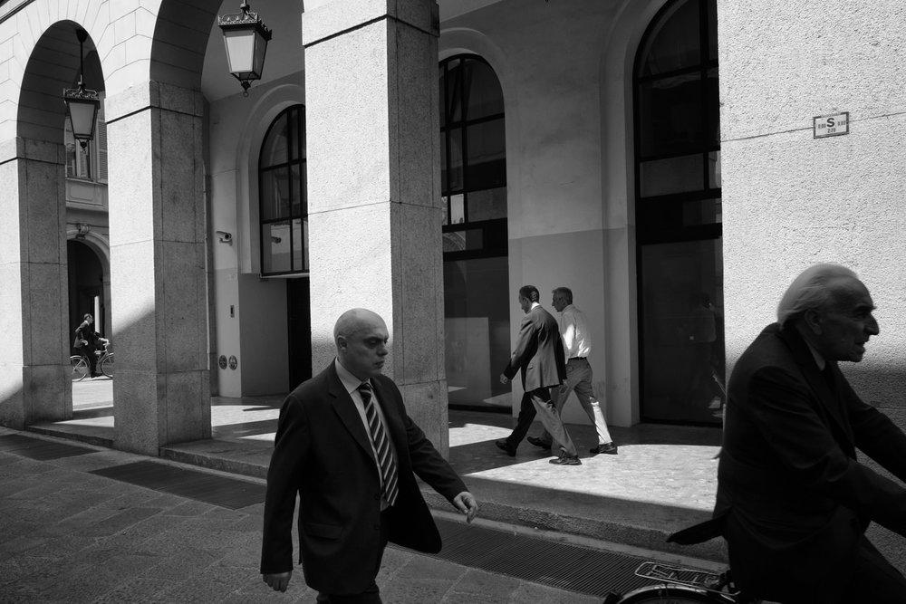street-photography-leica-q-milano-2015-0008.jpg