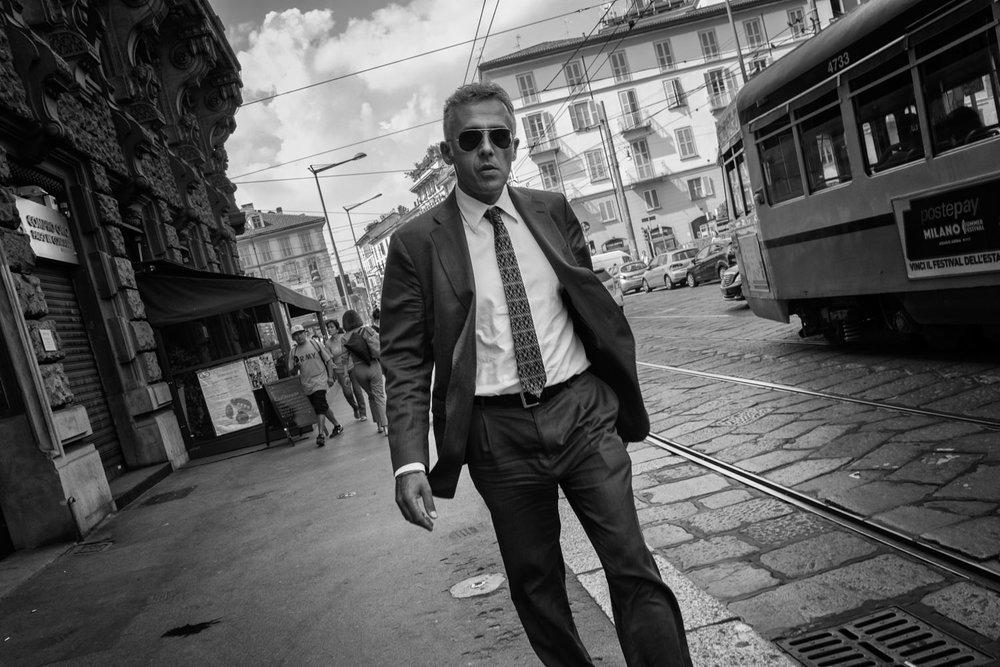 street-photography-leica-q-milano-2015-0015.jpg