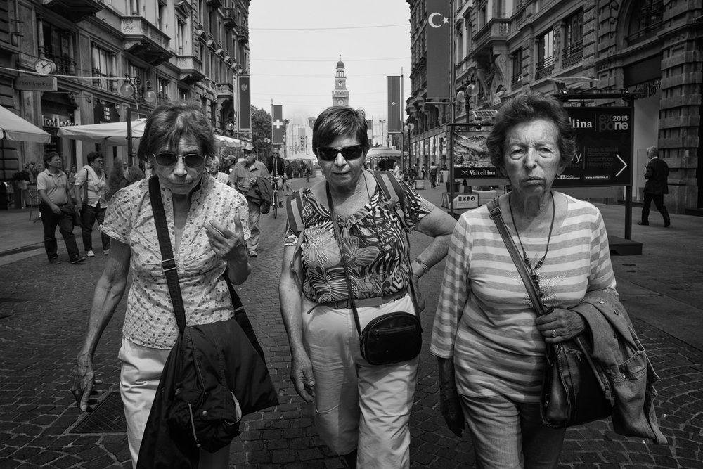 street-photography-leica-q-milano-2015-0016.jpg