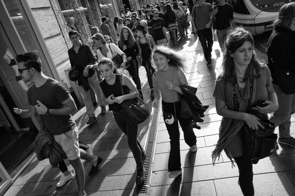 Street-photography-milano-leica-q-sept-2015-4.jpg