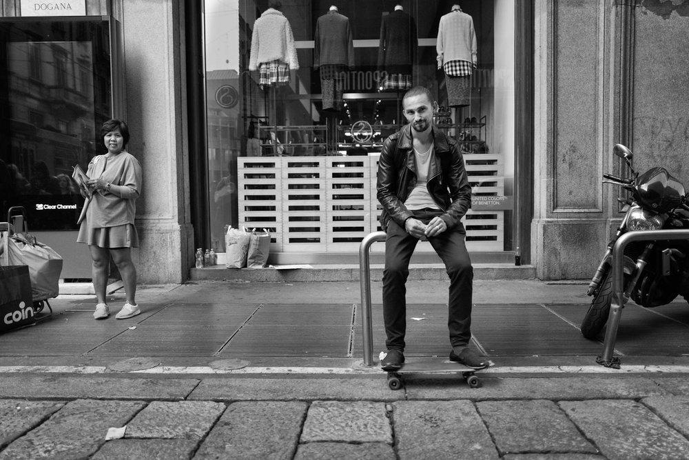 Street-photography-milano-leica-q-sept-2015-6.jpg