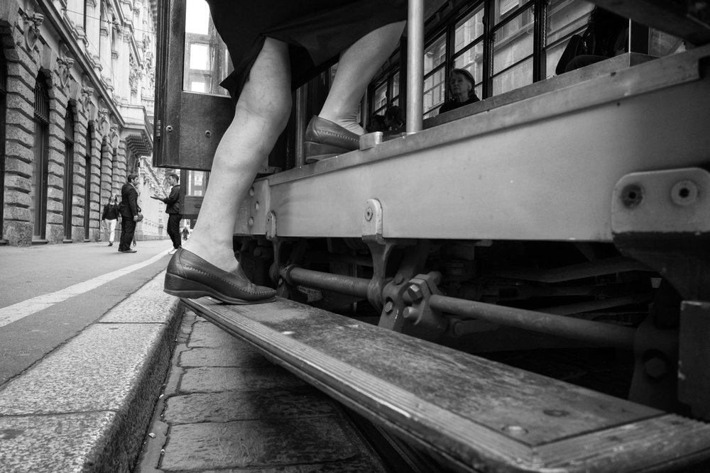 Street-photography-milano-leica-q-sept-2015-8.jpg