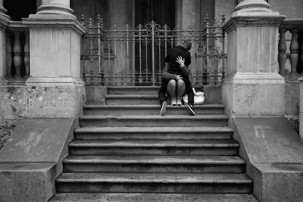 2015-Milano-Eolo-Perfido-Street-Photography-041.jpg