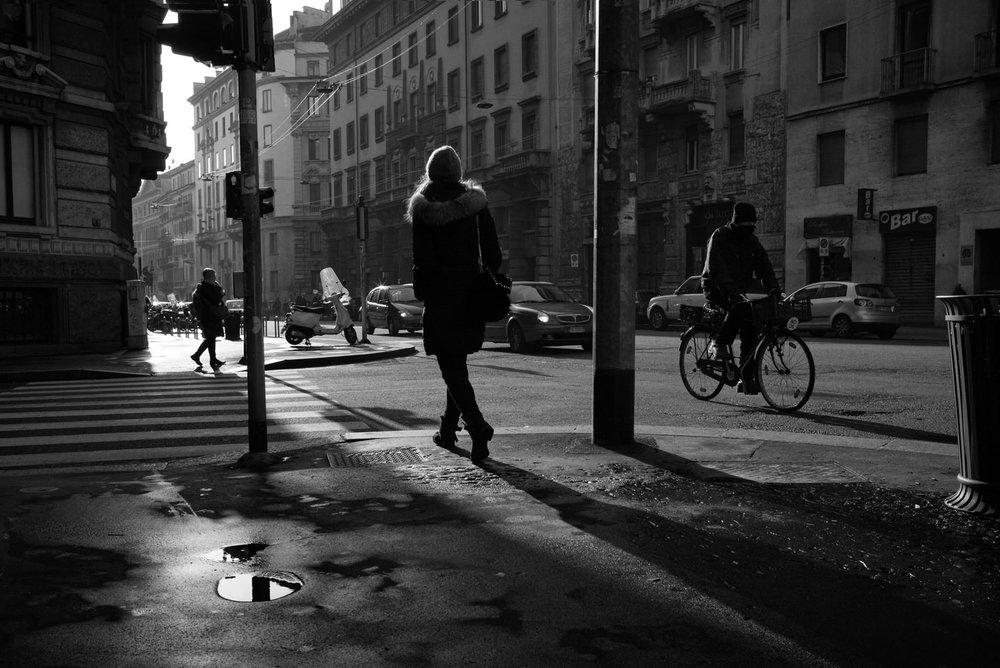 2015-Milano-Eolo-Perfido-Street-Photography-043.jpg