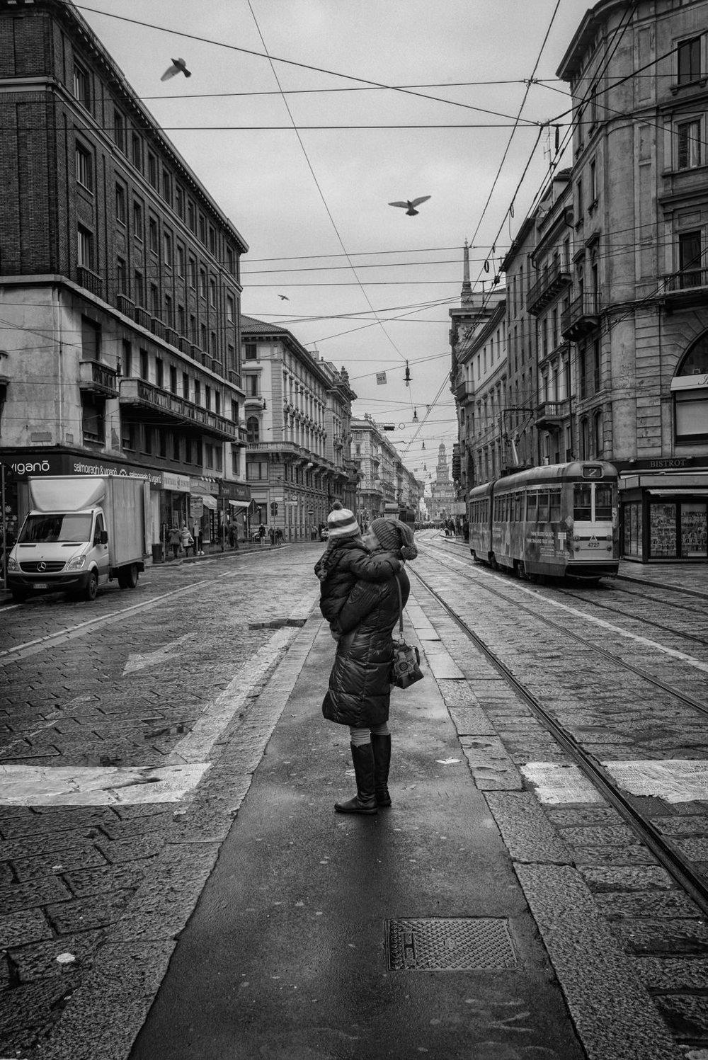 2014-Milano-Eolo-Perfido-Street-Photography-011.jpg