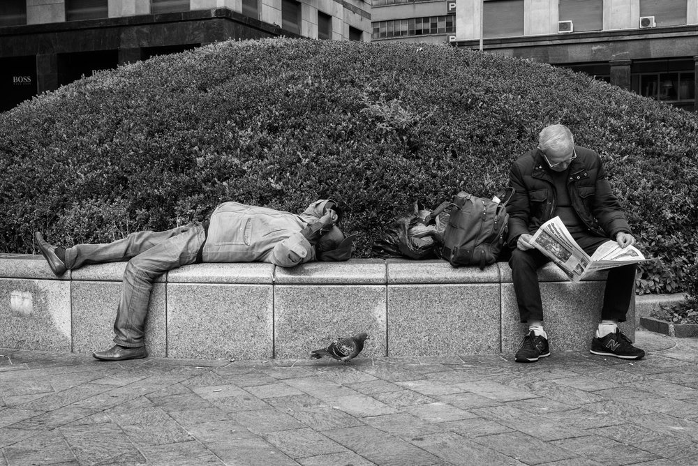 2014-Milano-Eolo-Perfido-Street-Photography-014.jpg