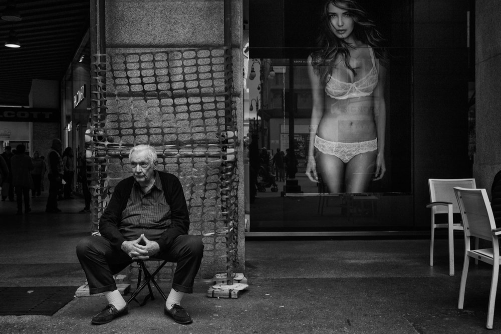 2014-Milano-Eolo-Perfido-Street-Photography-017.jpg